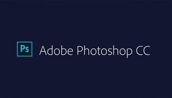 آموزش کاهش حجم و سایز عکس در فتوشاپ
