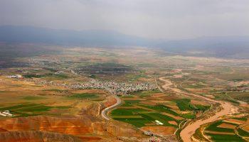 شهر آچاچی (هاچاچی)