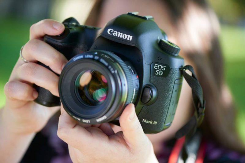 در زمان عکاسی از خود چه بپرسیم؟