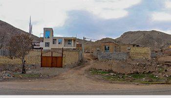 روستای مژمین (مژمئیین)