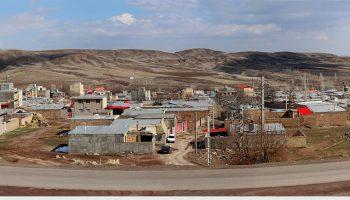 روستای صومعه علیا (یوخاری سوما)