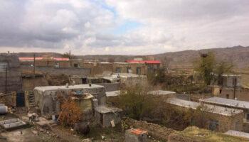 روستای ممان