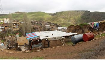 روستای هش آباد (هئش آباد)