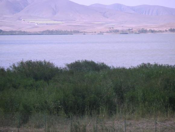 تالاب الیترگول