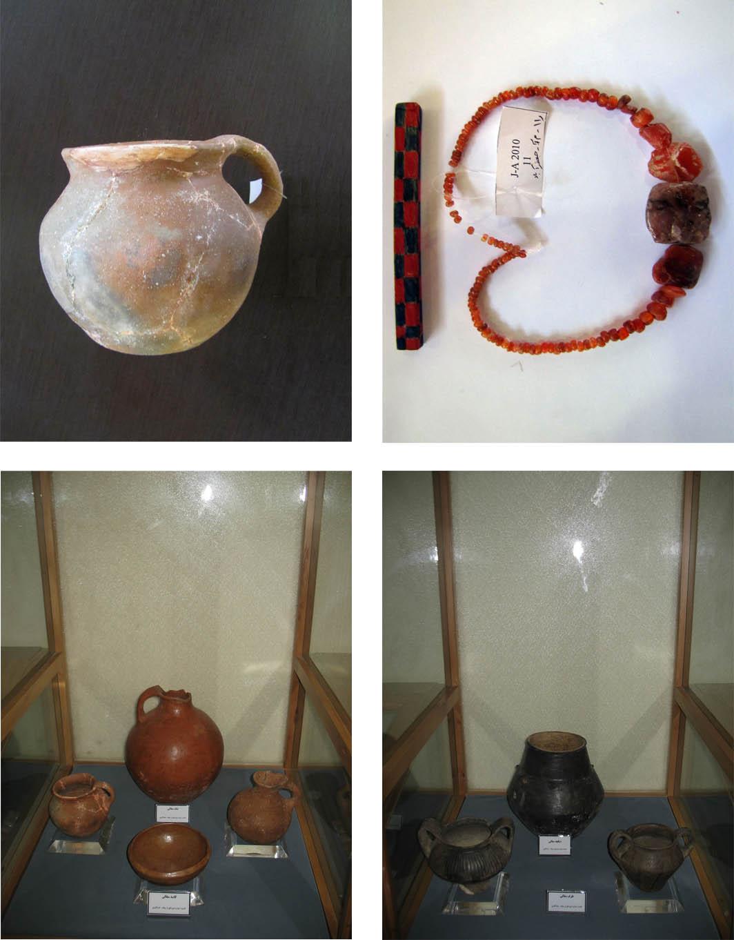 موزه خداآفرین