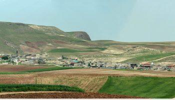 روستای قره طورق (قارا توره)
