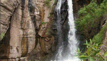 آبشار گورگوره