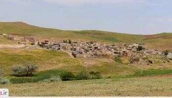 روستای دوزنان (دوزنه)