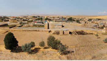 روستای آیدمیر