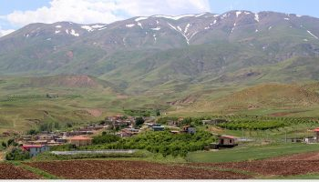 روستای سوتی (سوتو)