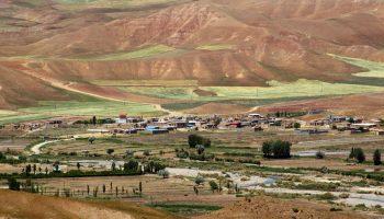 روستای امیر آباد (امیر آوا)