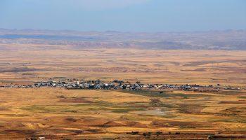 روستای کلوچه خالصه (کوللوچه خالیصه)