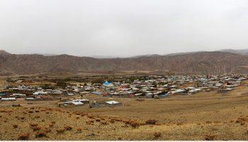 روستای طوق (تاوا)