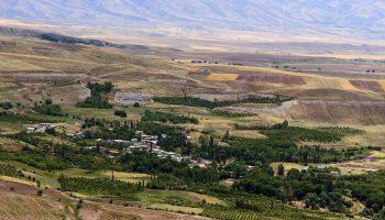 روستاینشلانده (ایشلنده)