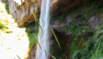 آبشارهای خلخال
