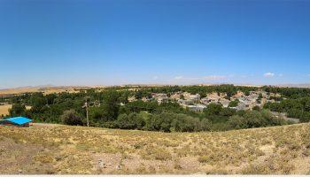 روستای غریب دوست