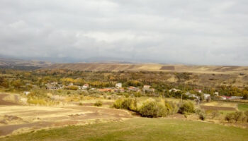 روستای نودوزق