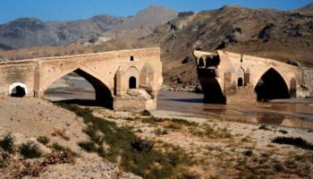 شهری در ایران با قدمت ۷۳۰ سال پیش از میلاد!