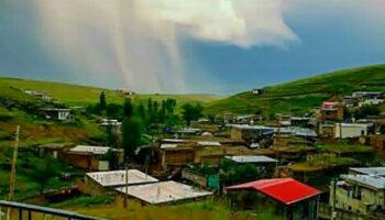 روستای حاج خلیل