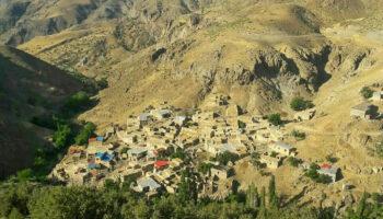 روستای سورق (سوره)