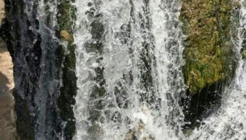 خاتون آباد میانه